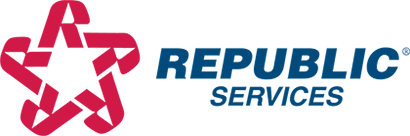 Republic Services / Allied Waste