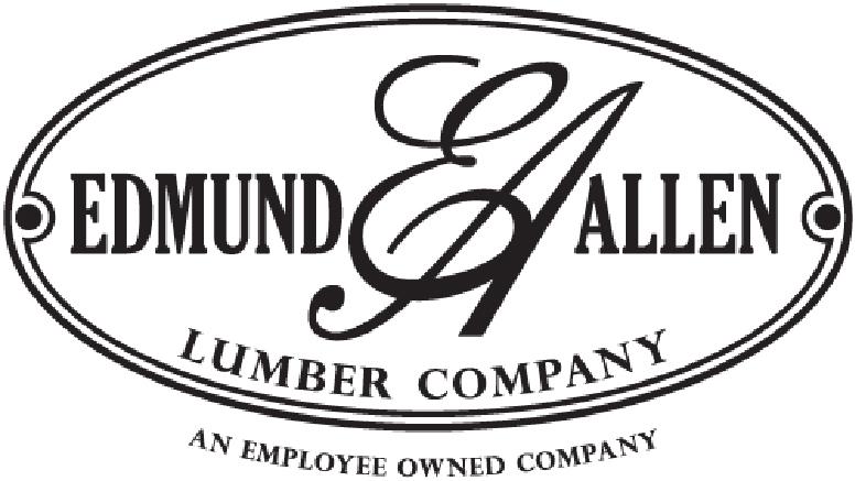 Edmund A. Allen Lumber Co.